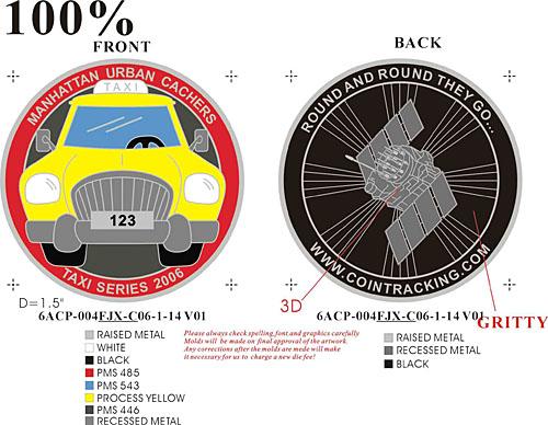 TaxiMechanicalWeb.jpg