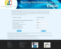 BJConline-Web-Page.jpg
