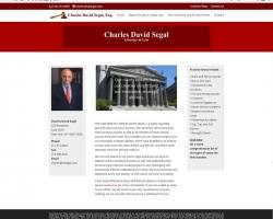 CharlesSegalLaw