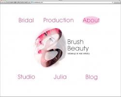 Brush Beauty
