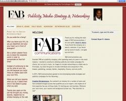 Fab-Inc