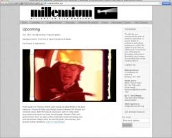Millennium Film