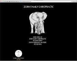 Zorn Family Chiropractic