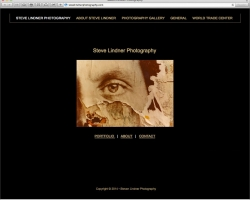 Steve Lindner Photography