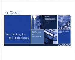 GE Grace & Company