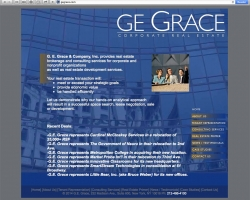 GE Grace