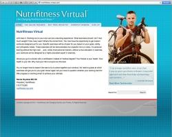 Nutrifitness Virtual