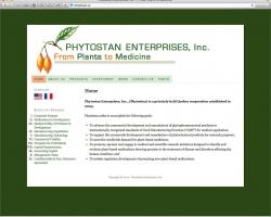 Phytostan