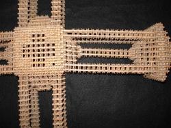 wooden-cross-dsc05694