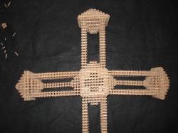 wooden-cross-dsc05697