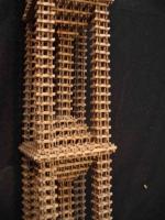 wooden-cross-dsc05705