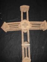 wooden-cross-whole-body-dsc05693