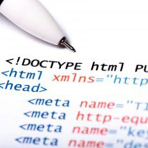 Meta Tags for Search Engine Magic!