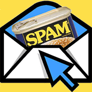 The -Final- Word on Spam