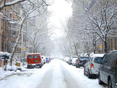 snowforlili.jpg