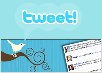 TwitterForWeb