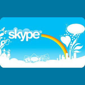 A No-Hype Look at Skype