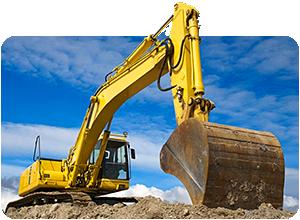 ConstructionMainPage